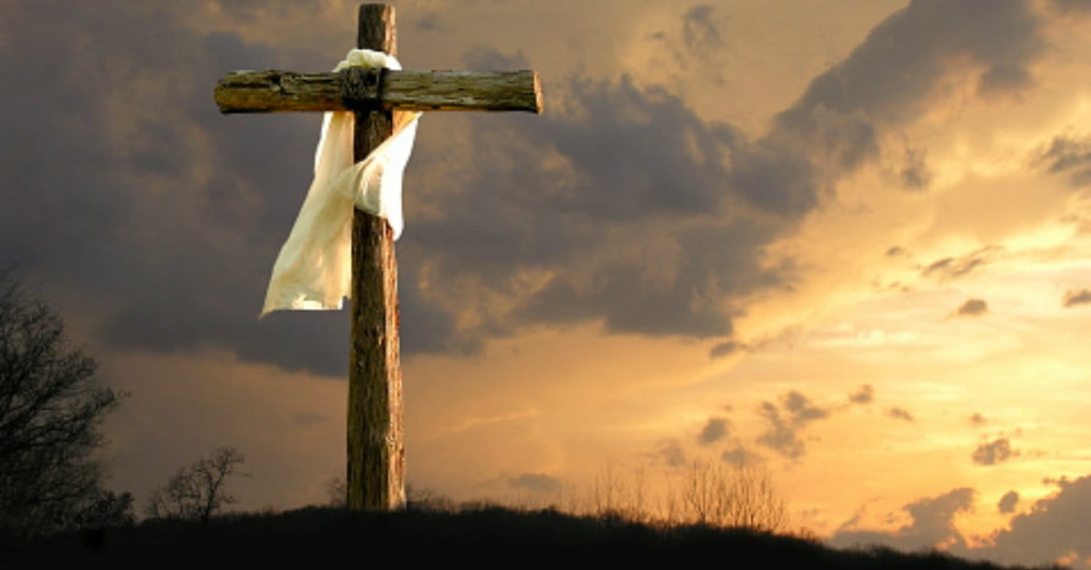 Is Christ a God?