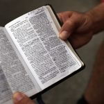 What You Need to Know About New King James Version